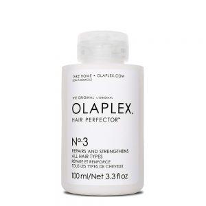 Olaplex N°3 Hair Perfector Shampooing