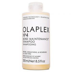 Olaplex N°4 Bond Maintenance Shampooing