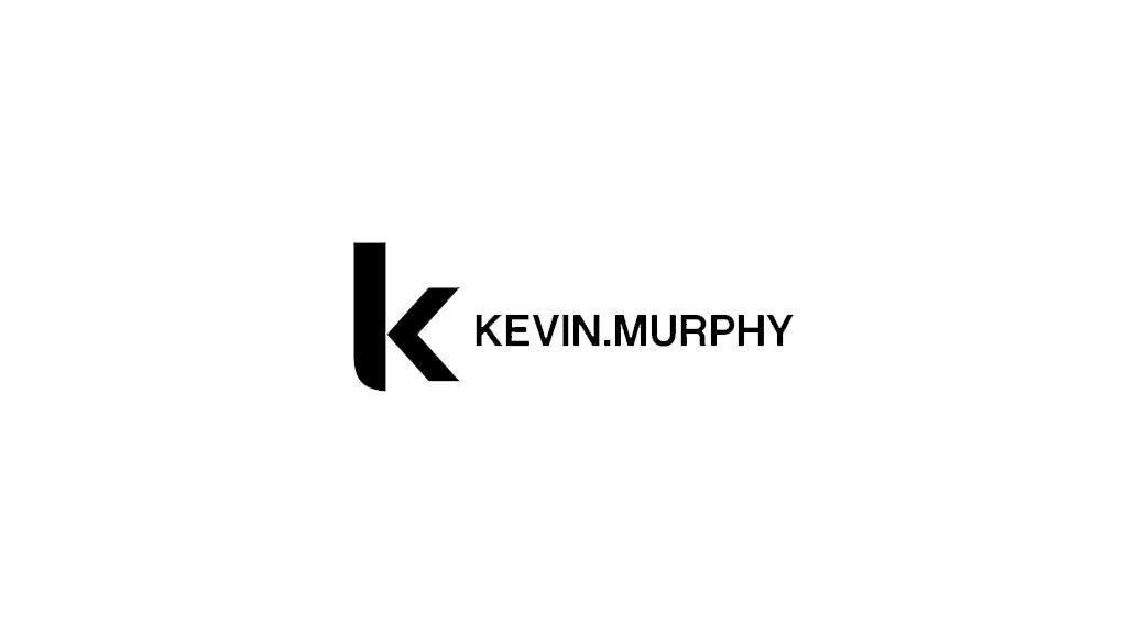 Soins cheveux Kevin Murphy