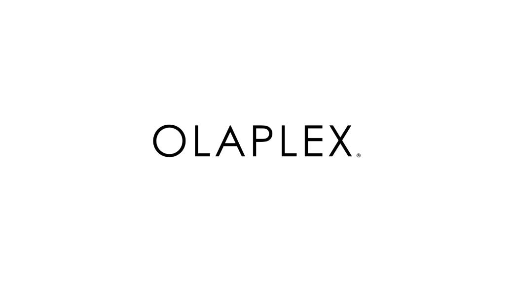 Soins cheveux Olaplex